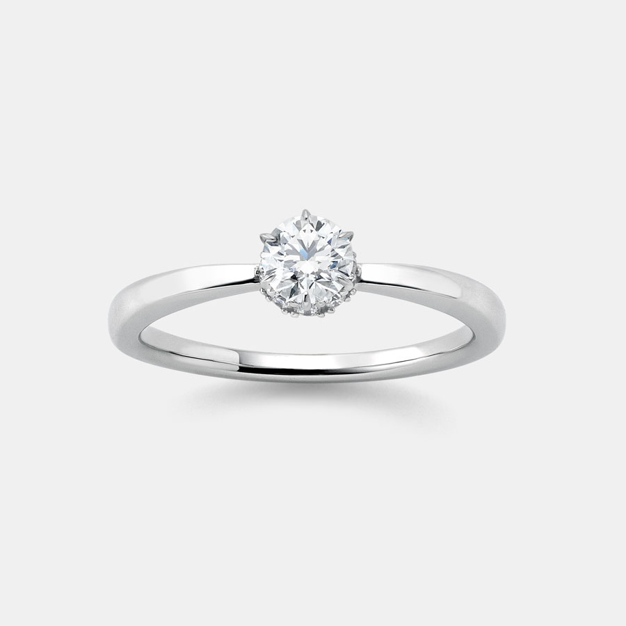 Engagement-rings images