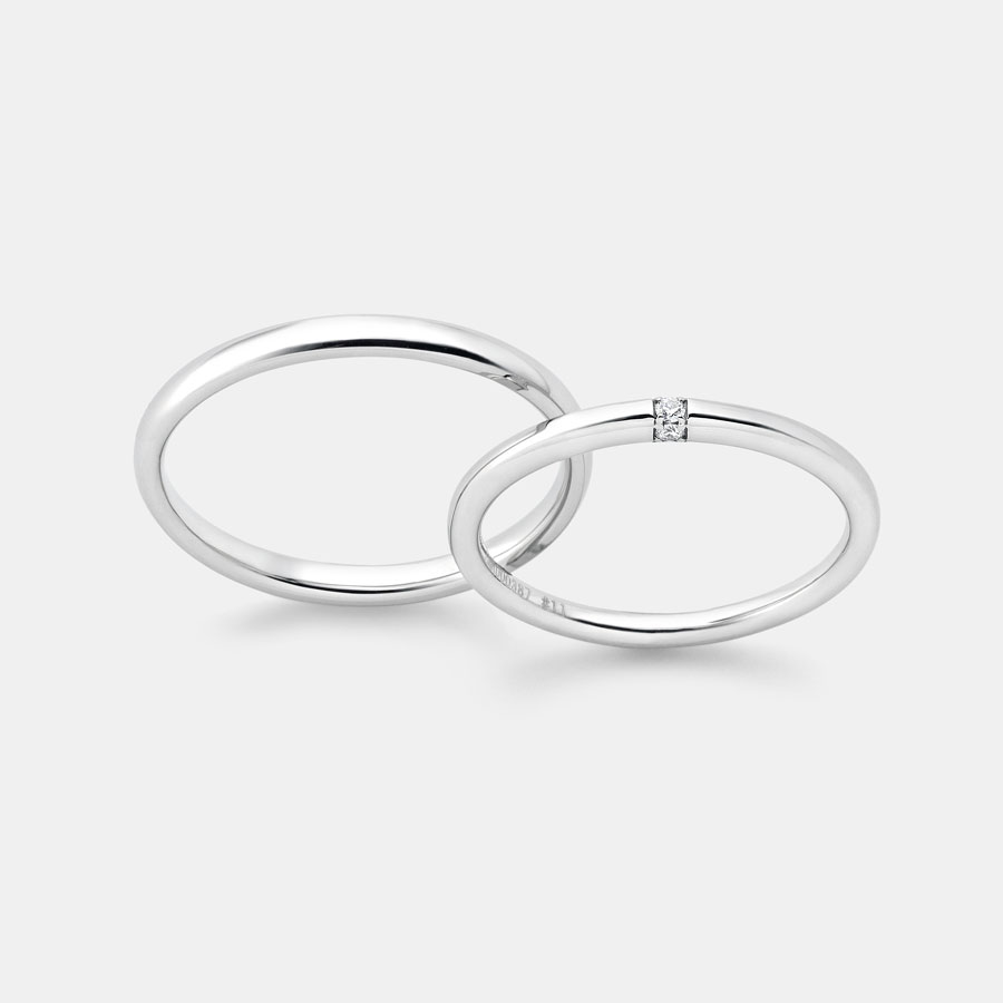 Marriage-rings images
