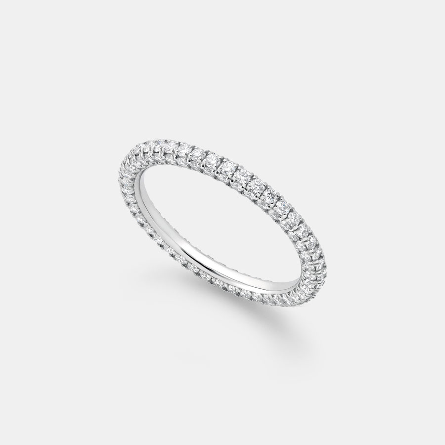 Eternity-rings images
